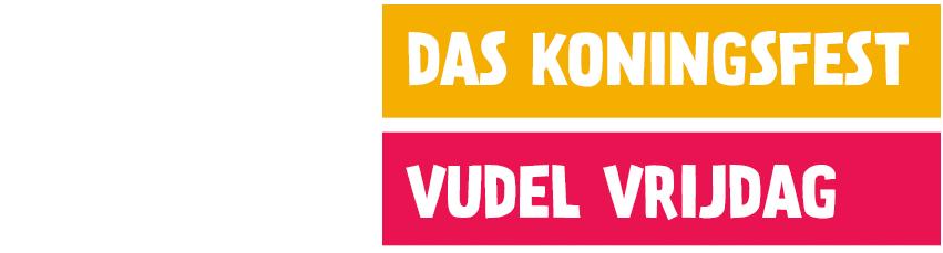 Vudel